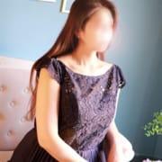 「奥様品質には絶対的に自信がありますっ!」02/18(月) 11:01 | 大宮人妻花壇のお得なニュース