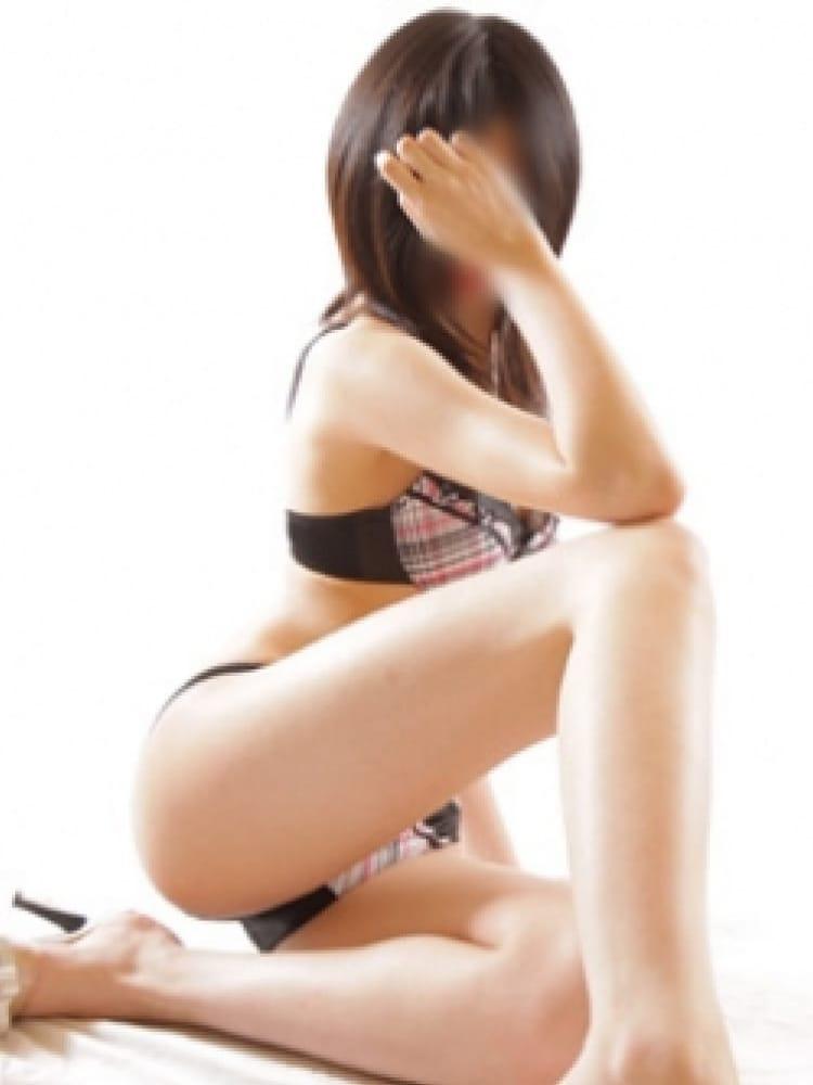 「晴れかな〜」10/19(金) 10:07   みなみの写メ・風俗動画