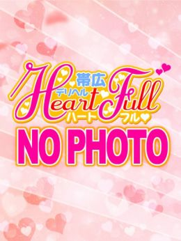 まい | Heart Full ハートフル - 帯広風俗