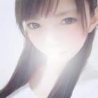♡リリ♡さんの写真