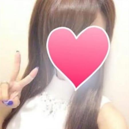 かのん | Ange(アンジュ)(北九州・小倉)