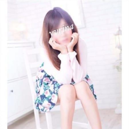 ゆりな【❅॰】 | Ange(アンジュ)(北九州・小倉)