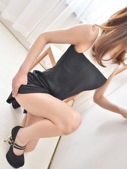 結城さん | WOMAN - 岡山県その他風俗