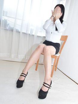 田中さん | WOMAN - 津山風俗