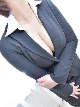 桜井さん | WOMAN - 津山風俗
