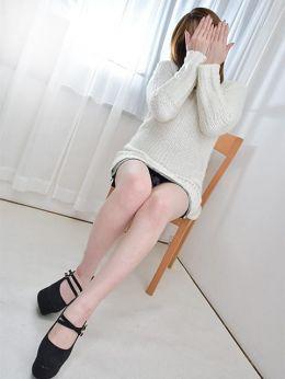 久保田さん | WOMAN - 津山風俗