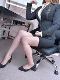 高橋さん|WOMANでおすすめの女の子