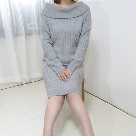河田さん【高身長で色白な可愛い女性☆】 | WOMAN(岡山県その他)