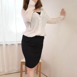 伊藤さん | WOMAN - 岡山県その他風俗