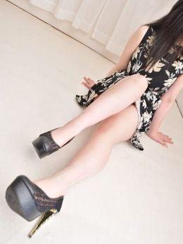 夢野さん | WOMAN - 岡山県その他風俗