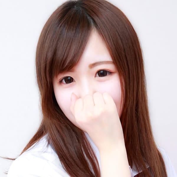ゆず【ミニマムロリ 色白敏感Fカップ】