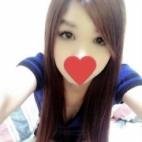 梨愛南(りおな)さんの写真
