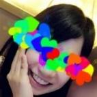 唯(ゆい)|新宿泡洗体ハイブリッドエステ - 新宿・歌舞伎町風俗