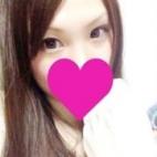 歩夢菜(あゆな)|新宿泡洗体ハイブリッドエステ - 新宿・歌舞伎町風俗
