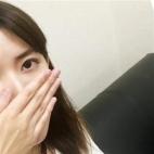千秋(ちあき)|新宿泡洗体ハイブリッドエステ - 新宿・歌舞伎町風俗