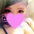 愛花(あいか)|新宿泡洗体ハイブリッドエステ - 新宿・歌舞伎町風俗