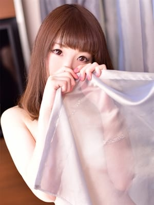 華恋(かれん)|新宿泡洗体ハイブリッドエステ - 新宿・歌舞伎町風俗