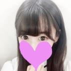 蘭(らん)