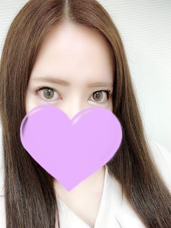 凛(りん)【美白美人なセラピスト】