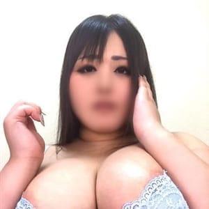 石田~ISHIDA~