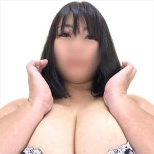 江尻~EJIRI~ 名古屋 - 名古屋風俗