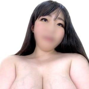 白瀬~SHIRASE~|名古屋 - 名古屋風俗