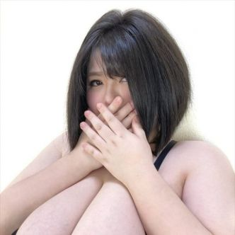 天崎~AMASAKI~ 名古屋 - 名古屋風俗