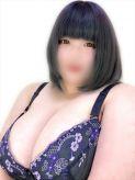 向井~MUKAI~|BBW名古屋店でおすすめの女の子