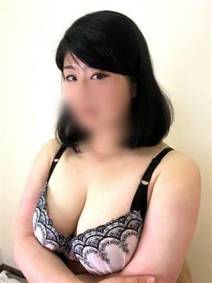 森村~MORIMURA~|BBW名古屋店 - 名古屋風俗