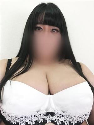 三神~MIKAMI~