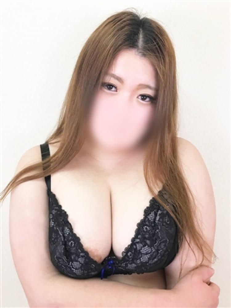 宮下~MIYASHITA~