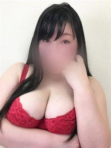 夢乃~YUMENO~|BBW名古屋店 - 名古屋風俗