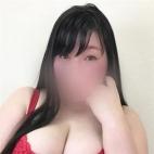 夢乃~YUMENO~