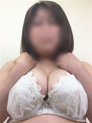 水野~MIZUNO~|BBW名古屋店 - 名古屋風俗