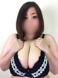 伏見~FUSHIMI~|BBW名古屋店でおすすめの女の子