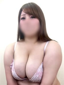 果林~KARIN~ | BBW名古屋店 - 名古屋風俗