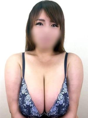 寺脇~TERAWAKI~|BBW名古屋店 - 名古屋風俗