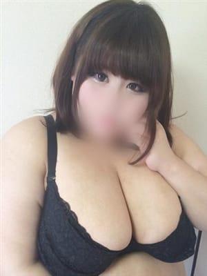 八木~YAGI~|BBW名古屋店 - 名古屋風俗