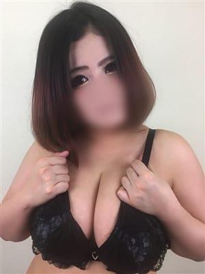天海~AMAMI~|BBW名古屋店 - 名古屋風俗