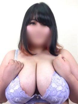 東條~TOUJOU~ | BBW名古屋店 - 名古屋風俗