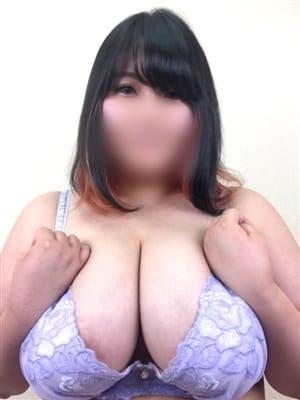 東條~TOUJOU~|BBW名古屋店 - 名古屋風俗