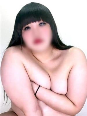 小坂~KOSAKA~|BBW名古屋店 - 名古屋風俗