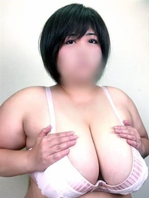 澤村~SAWAMURA~|BBW名古屋店 - 名古屋風俗