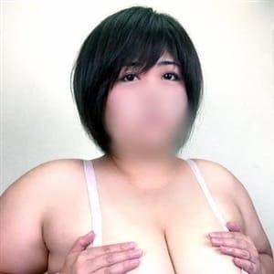 澤村~SAWAMURA~