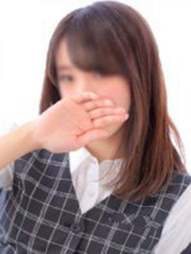 なつの|手コきゅん - 大宮風俗