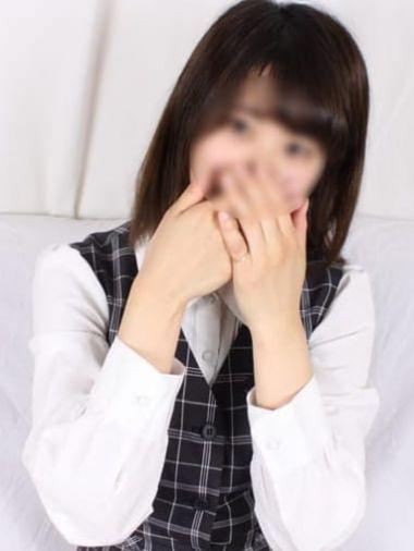 あられ|手コきゅん - 大宮風俗