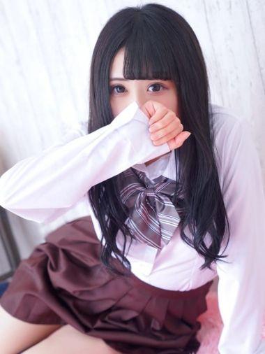 ショコラ|クラスメイト 品川校 - 五反田風俗