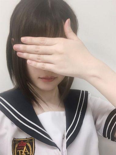 ゆら|クラスメイト 品川校 - 五反田風俗