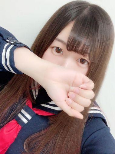 まりえ|クラスメイト 品川校 - 五反田風俗