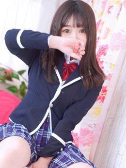 ゆきの   クラスメイト 品川校 - 五反田風俗